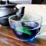 Meilleures combinaisons de thé pour essayer cette mousson