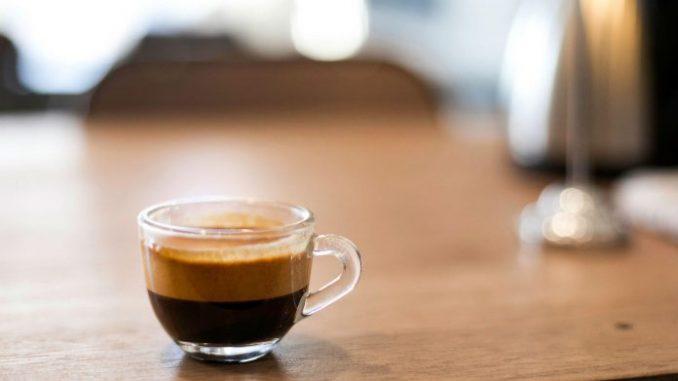 Meilleurs grains de café pour expresso