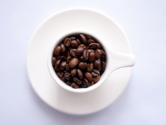 Novità e tradizione: l'evoluzione del mondo del caffè