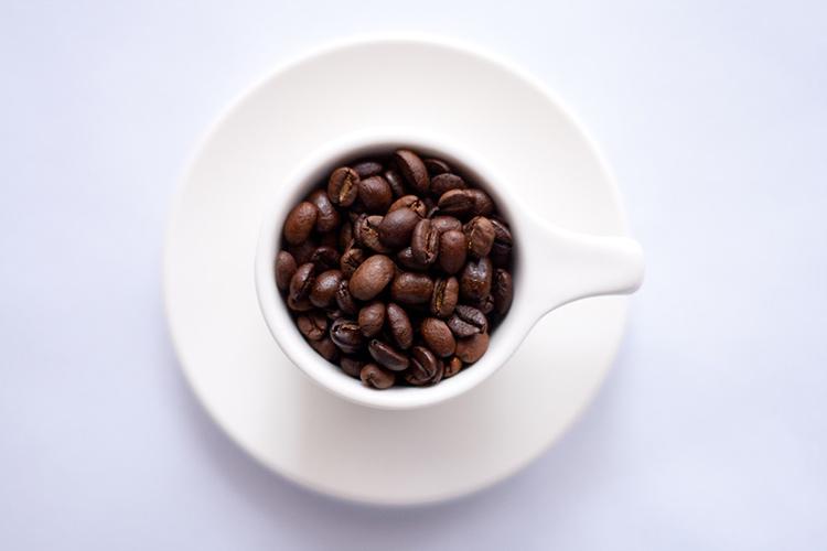 Actualités et tradition: l'évolution du monde du café