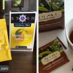 Top 10 des marques de thé biologique sans pesticides et 7 que vous ne devriez jamais boire