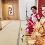 11 meilleurs endroits pour profiter de la cérémonie du thé à Tokyo