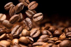 Grains Espresso