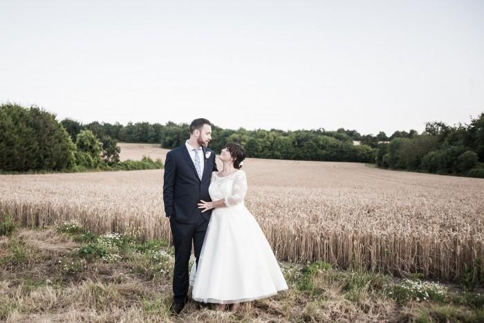 Aimee & MatthewWedding-228