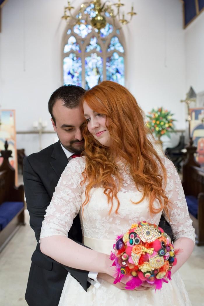 """https://www.cuttingedgebrides.com/ """"width ="""" 683 """"height ="""" 1024 """"srcset ="""" https://www.cuttingedgebrides.com/blog/wp-content/uploads/2016/10/Helena-and- Kieran-Wedding-148-700x1050.jpg 700w, https://www.cuttingedgebrides.com/blog/wp-content/uploads/2016/10/Helena-and-Kieran-Wedding-148-250x375.jpg 250w, https: //www.cuttingedgebrides.com/blog/wp-content/uploads/2016/10/Helena-and-Kieran-Wedding-148-120x180.jpg 120w, https://www.cuttingedgebrides.com/blog/wp-content /uploads/2016/10/Helena-and-Kieran-Wedding-148-972x1458.jpg 972w """"tailles ="""" (largeur max: 683px) 100vw, 683px """"/>  <p id="""