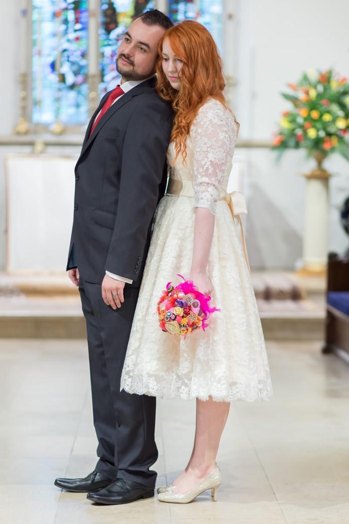 Mariage d'Hélène et de Kieran-155