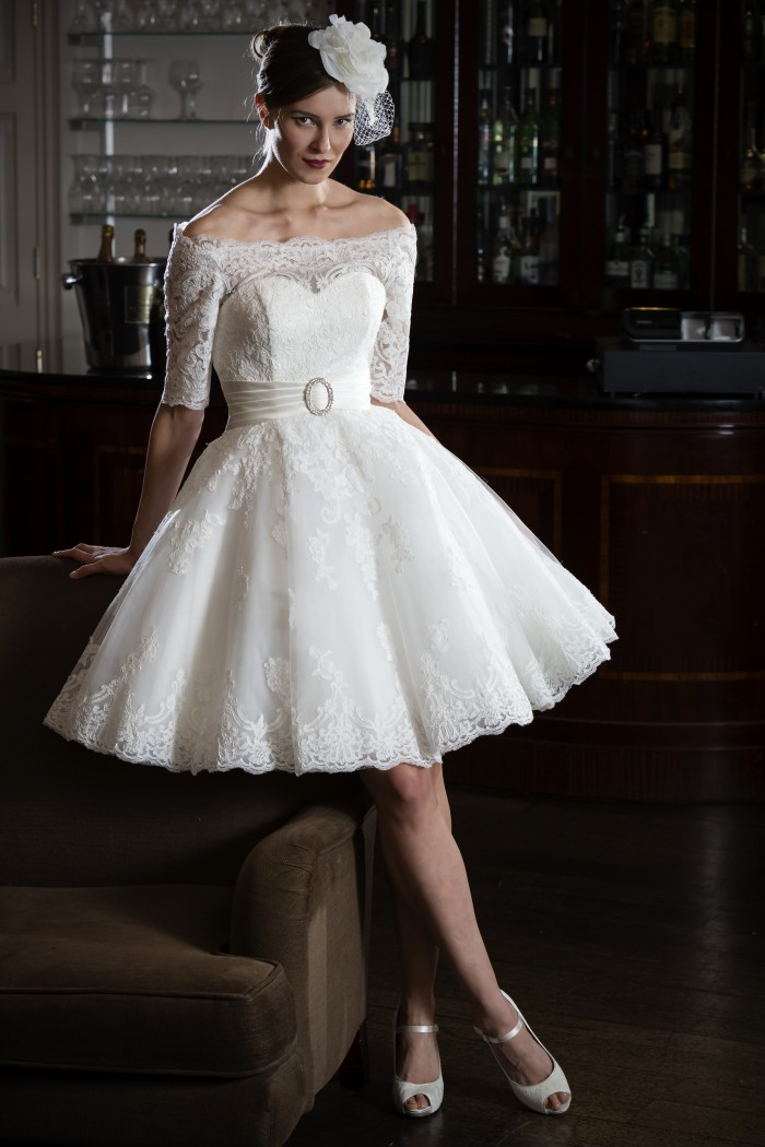 """NF-Gia"""" width=""""683"""" height=""""1024"""" srcset=""""https://www.cuttingedgebrides.com/blog/wp-content/uploads/2016/10/NF-Gia-700x1050.jpg 700w, https://www.cuttingedgebrides.com/blog/wp-content/uploads/2016/10/NF-Gia-250x375.jpg 250w, https://www.cuttingedgebrides.com/blog/wp-content/uploads/2016/10/NF-Gia-120x180.jpg 120w, https://www.cuttingedgebrides.com/blog/wp-content/uploads/2016/10/NF-Gia-972x1458.jpg 972w"""" sizes=""""(max-width: 683px) 100vw, 683px""""/>  <p id="""