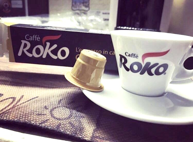 "café roko, pause-café ""width ="" 750 ""height ="" 553 ""srcset ="" https://www.shop-ici-ailleurs.com/wp-content/uploads/2020/03/1585070153_842_comment-faire-la-pause-cafe-a-la-maison-speciale.jpg 750w, https: // www. horecanews.it/wp-content/uploads/2020/03/IMG_9814-300x221.jpg 300w, https://www.horecanews.it/wp-content/uploads/2020/03/IMG_9814-570x420.jpg 570w, https: //www.horecanews.it/wp-content/uploads/2020/03/IMG_9814-80x60.jpg 80w, https://www.horecanews.it/wp-content/uploads/2020/03/IMG_9814-100x75.jpg 100w, https://www.horecanews.it/wp-content/uploads/2020/03/IMG_9814-681x502.jpg 681w ""tailles ="" (largeur max: 750px) 100vw, 750px"