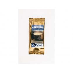 Capsules de café Lavazza ...
