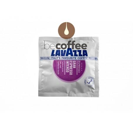 dosettes de café Lavazza Gran ...