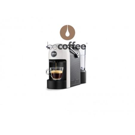 machine à café à capsules ...