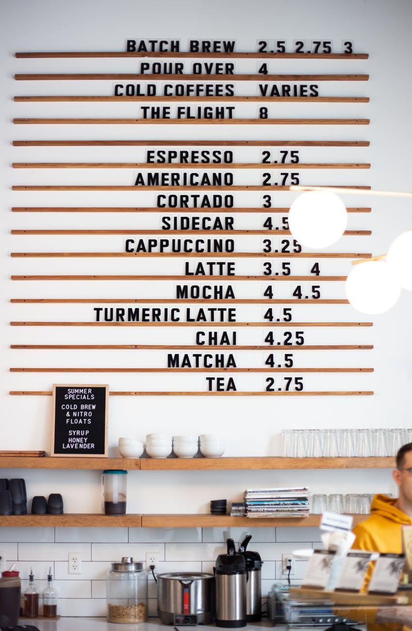 """Cortado """"width ="""" 850 """"height ="""" 1300 """"srcset ="""" https://www.shop-ici-ailleurs.com/wp-content/uploads/2020/03/CAFE-DE-CORTADE-QU39EST-CE-QUE-C39EST-ET-COMMENT-LE-PREPARER.jpeg 850w, https://www.ilcaffeespressoitaliano.com/wp-content/ uploads / Cortado3-196x300.jpeg 196w, https://www.ilcaffeespressoitaliano.com/wp-content/uploads/Cortado3-768x1175.jpeg 768w, https://www.ilcaffeespressoitaliano.com/wp-content/uploads/Cortado3- 670x1024.jpeg 670w, https://www.ilcaffeespressoitaliano.com/wp-content/uploads/Cortado3-98x150.jpeg 98w """"tailles ="""" (largeur max: 850px) 100vw, 850px """"/><p class="""