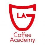 Coffee Taster »Blog Archive» Naissance de la G Academy, l'académie interactive du café italien