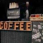 Il n'y a rien de tel que les grains de café expresso…