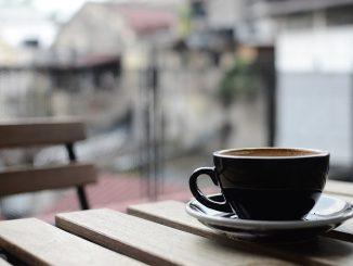 Italiens et café: un amour de quatre siècles