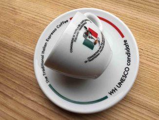 Le café qui unit, un hommage aux bars symbole de l'espresso italien
