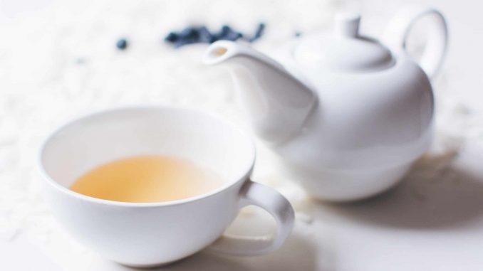 Le guide ultime pour passer du café au thé