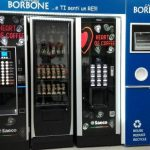 Les machines à café automatiques - Tgyou24.it