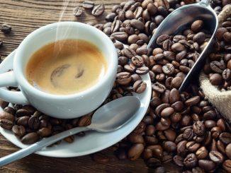 Les meilleures marques de café