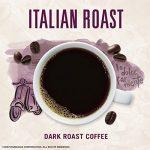 🥇Les meilleurs Starbucks au café instantané (avril 2020) [Updated] + BONUS