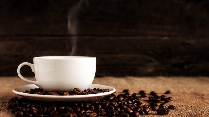 Meilleur café et machine à expresso combo 2020 (avis et guide de l'acheteur)