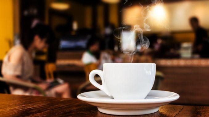 Quelle est la formule du café parfait?