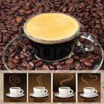 café expresso | Acheter et vendre du café
