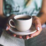 comment faire la pause-café à la maison spéciale