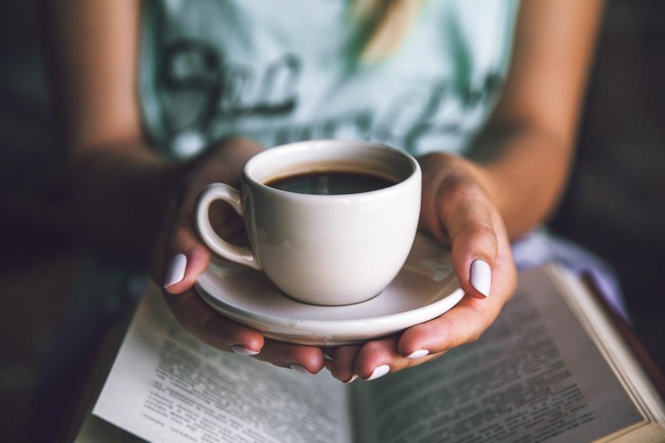 café roko, pause café