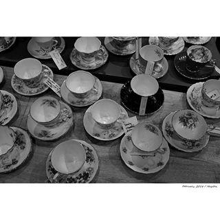 * Café d'aujourd'hui:. Espresso JJ | JJ Bean Coffee Roasters. Quel est l'effet visuel du goût du café? Personnellement ...