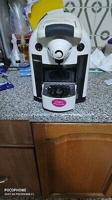 Machine à café Myth
