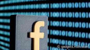 Cambridge Analytica: un tribunal américain approuve une amende record de 5 milliards de dollars pour Facebook pour confidentialité