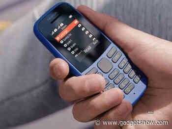 Le marché indien de la téléphonie mobile recule de 24% au premier trimestre 2020: rapport