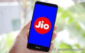 Comment gagner de l'argent en ligne en utilisant votre carte SIM Jio - Gadgets à utiliser