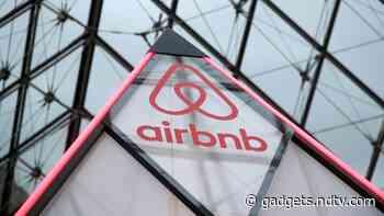 Les données de réservation Airbnb en provenance de Chine offrent un aperçu d'un rebond