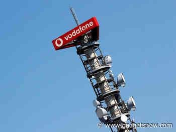 Vodafone Idea va rebondir malgré le stress de l'AGR, déclare Bharti Infratel