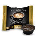 Café et boissons Archivi - Morena Caffè