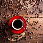 Comment préparer du café napolitain