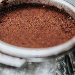 Cuisiner avec du marc de café, des recettes et des astuces pour une utilisation dans la cuisine