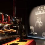 IoT au bar: Cimbali et Tim ensemble pour des machines à café «intelligentes»