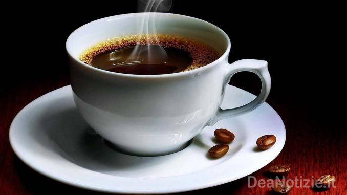 Le café Pulcinella comme remède contre le coronavirus - Dea Notizie