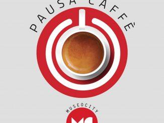 Pause café MuseoCity