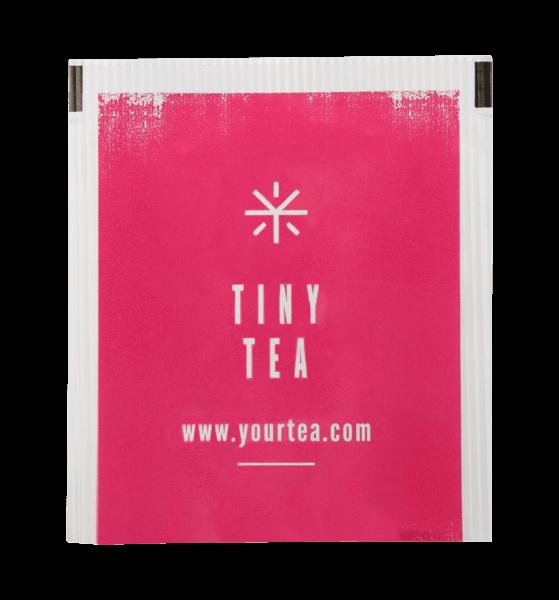 Petit thé
