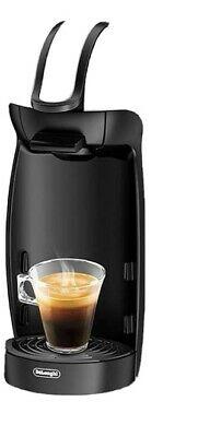 Machine à café à capsules DeLonghi EDG 100.W