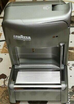 Machine à café Lavazza Evoluzione