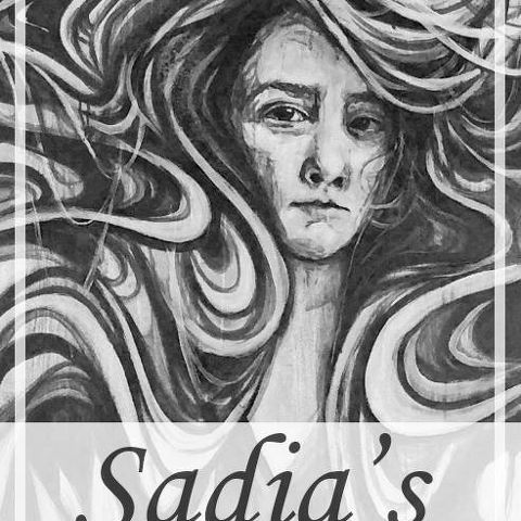 Thé et café de Sadia