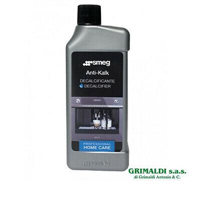Détartrant désinfectant naturel pour machine à café Smeg Anti-Kalk 250 ml