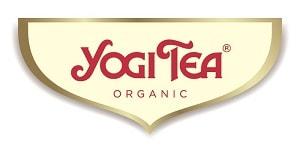 yogi-thé