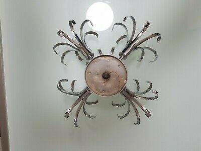 Lampe de table ARTEMIDE TIZIO - design Richard Sapper 1972