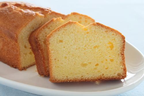 Recette de gâteau de livre diabétique Gâteau pour diabétiques et à faible teneur en sodium BigOven